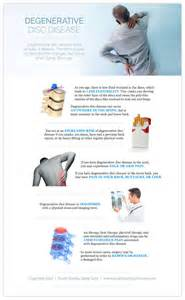 arthritis degenerative joint disease picture 3