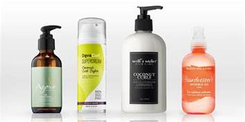 hair care products picture 5