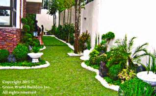 medicinal plants and herbs philippines picture 14