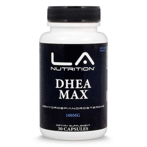 hgh supplements dhea picture 1