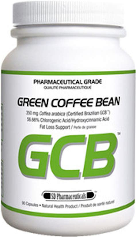 can green coffee bean cause noise bleeds picture 6