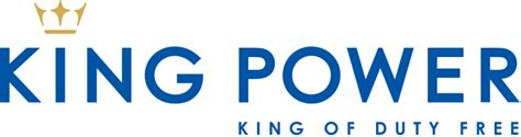 kings power plus healthcare picture 3