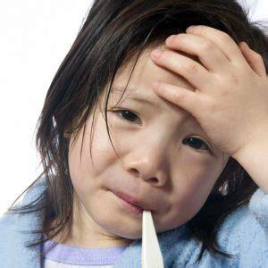 sintomas na mataas ang uric acid picture 3