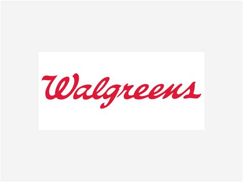 walgreens picture 17
