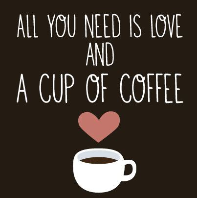 weightloss coffee quotes picture 11