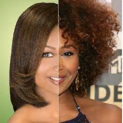 relaxers for curly hair types picture 3