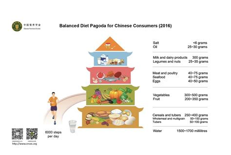 2007 dietary guidelines picture 1