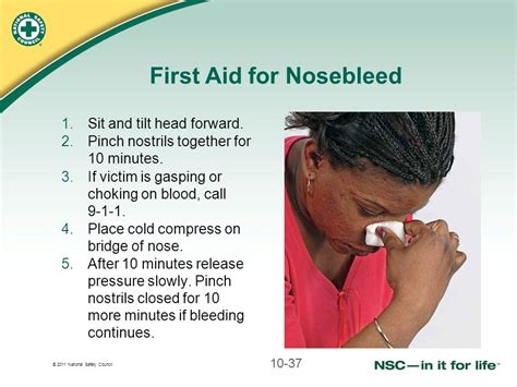 causes of blood pressure increase ans nose bleeds picture 14