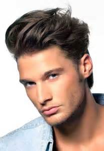 colors hair color for men picture 9