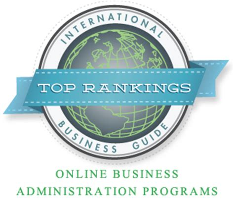 business trade schools online picture 6
