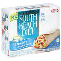 south beach diet frosen foods picture 7