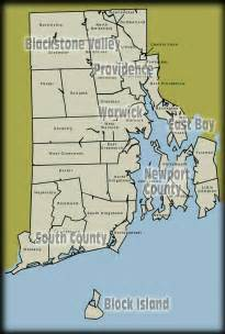 where can i get wartrol in rhode island picture 9