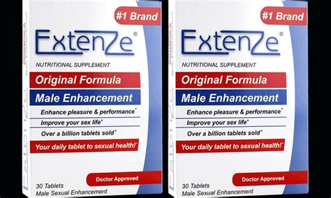 order extenze picture 5