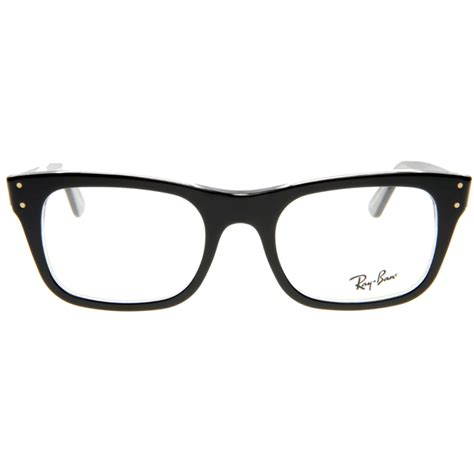 prescription sungles rayban picture 7