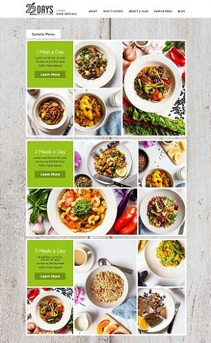 a free sample diet plan picture 9
