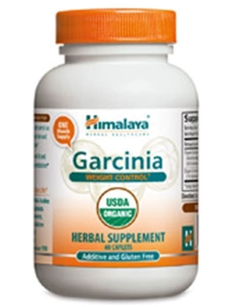 track my order for garcinia cambogia picture 13