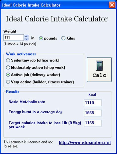 calculate diabetic food intake picture 11