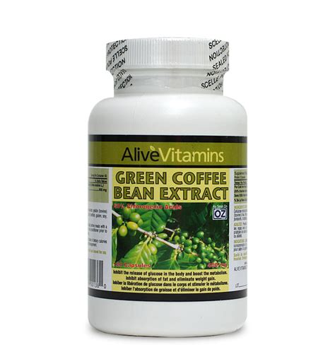 where to buy the medication green coffee picture 3