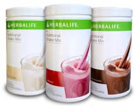 diet shakes picture 11