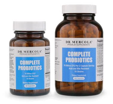 robust probiotic picture 2