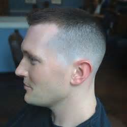 hair fades picture 2