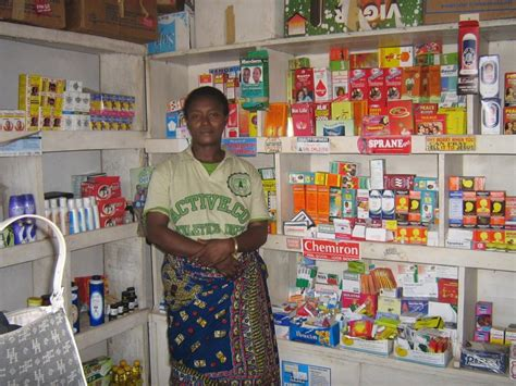 where in ghana pharmacy can you get ikawe picture 5