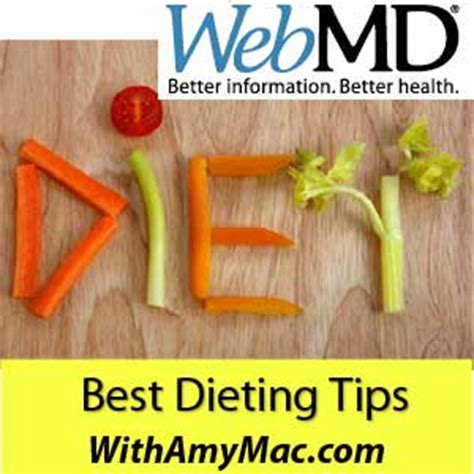 best diet tips picture 9