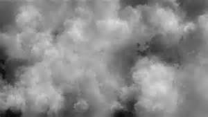 cloud of white smoke picture 5
