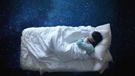 dreaming while you sleep picture 9