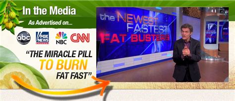 consumer report for diet pills picture 8