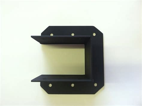 large beam brackets picture 2