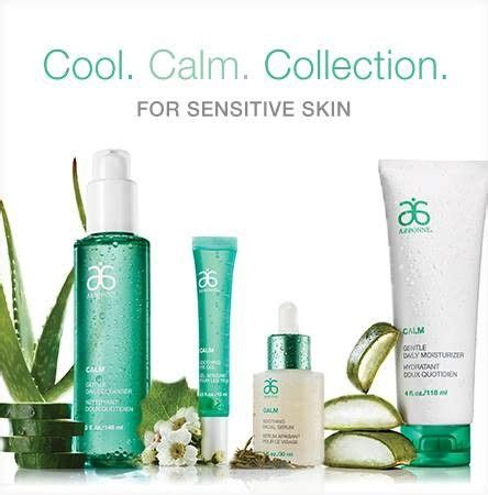 airbonne skin products picture 3