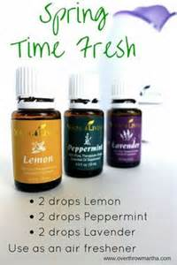 essential oil blend to mimic cannabis chemistry? picture 7