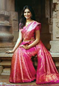 at the most how much extreme low saree picture 13