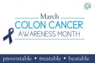 colon cancer awareness month 2014 picture 2
