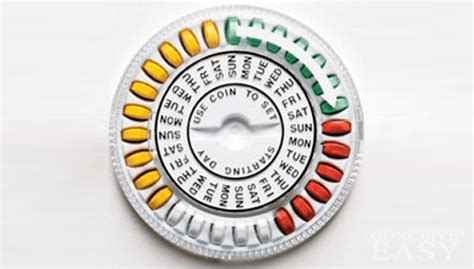 what are the best pills to buy at picture 6