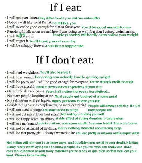 bulimia diet picture 7