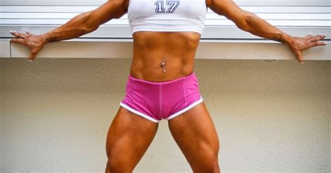 fitness & muscle picture 14
