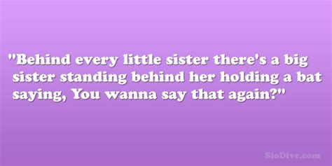 hotstories of sisters tell their big brother about picture 1