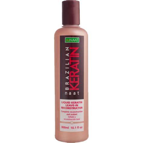 buy liquid keratin picture 1