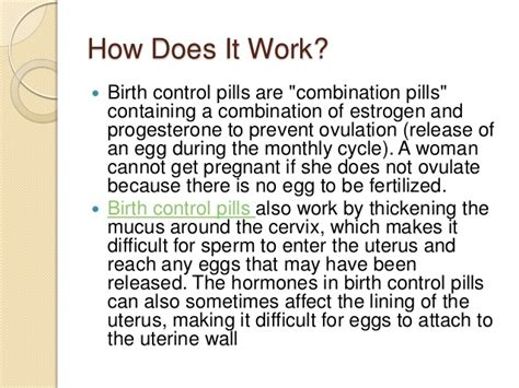 does prialus work pills picture 1