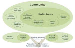 community health systems professional services picture 7