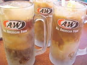 a&w root beer diet ingredients picture 17