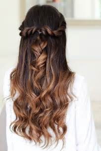 black hairstyles human hair checkerboard w barrels picture 16