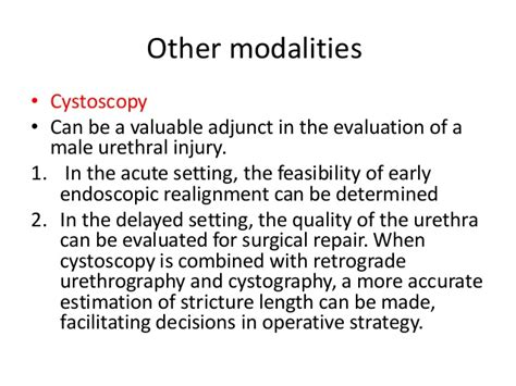 can surgery fix retorgrade ejaulation picture 1