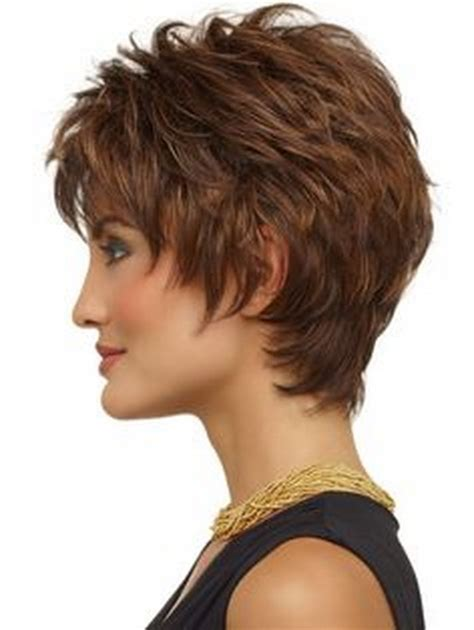texturized hair cuts picture 2
