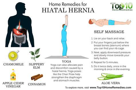 help repair herina supplements picture 2
