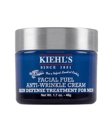 anti aging cream for mens genitals picture 3