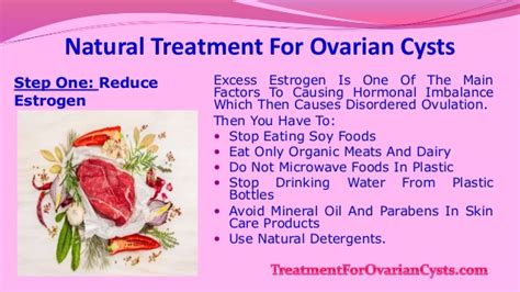 what are herbal to treat ovary operation picture 12