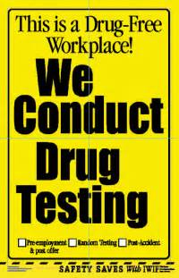 dietrine and employee drug tests picture 3